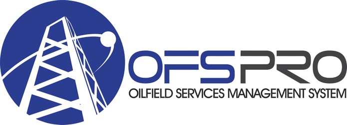ofs pro logo.zoom50