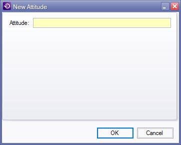 contact-attitudes-02