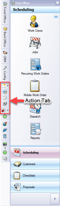 action-tab