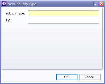 industry-type-02