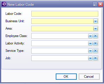 labor-codes-02