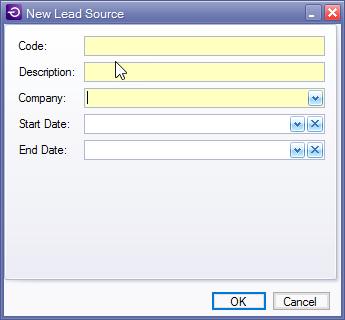 lead-sources-2
