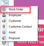work-order-1